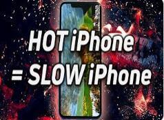 實測:iPhone 11 Pro因過熱而導致性能爆降15%