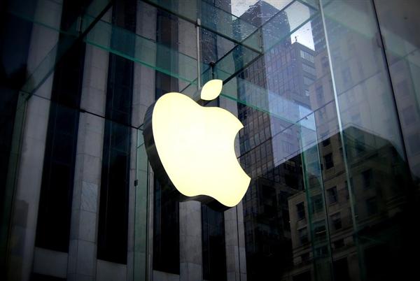 ?#36824;鸄R头盔曝光:iPhone绝配,搭载全新的rOS系统