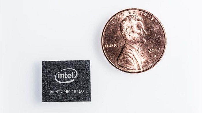 芯片设计狂魔苹果的不妥协不认命:不仅要研发5G基带,还要将其整合进SoC