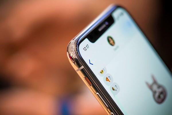 科普:你的手机屏幕材质