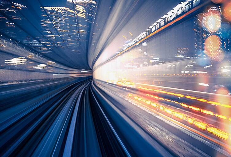 震撼!CEVA操控着整个无线联网技术市场