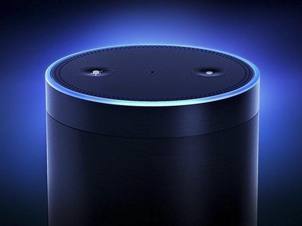 为什么目前的智能音箱还处于人工智障阶段?