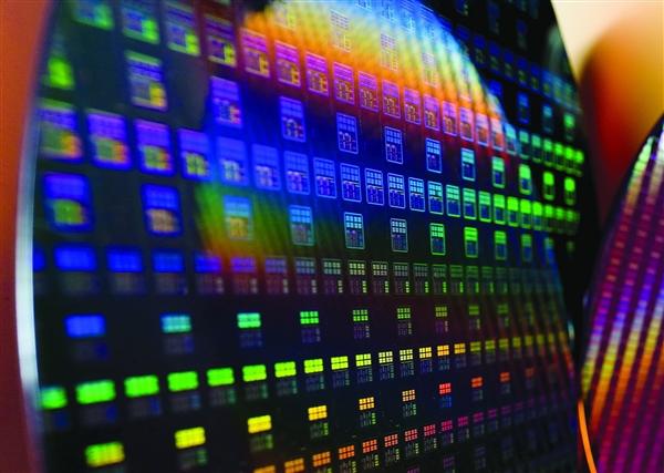 芯片戰役:芯片需要自主可控