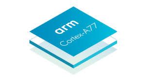 Arm Cortex-A77 SoC跑分曝光:多核测得分12K+