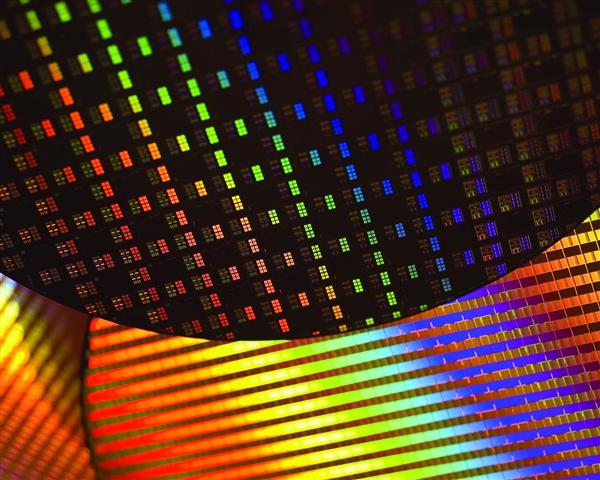 Arm面临市场压缩:三星开始代工基于RISC-V指令集架构的芯片