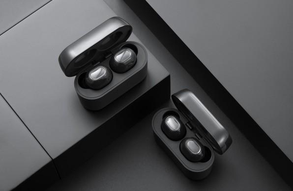 什么才叫做真无线蓝牙耳机?