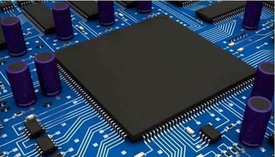 PCB線路設計制作術語總結