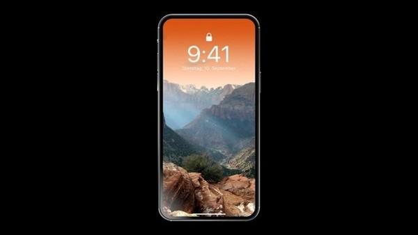 苹果A14可望首发台积电5nm 频率突破3GHz