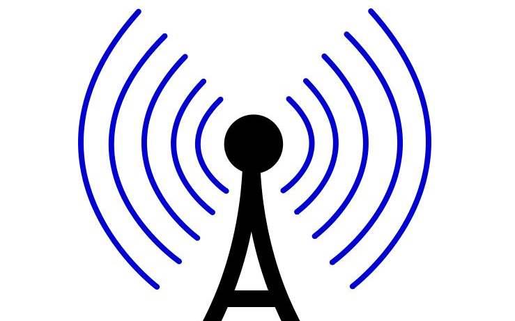 常用的無線通信技術總結