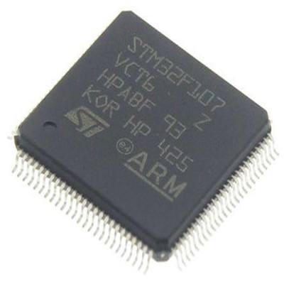 STM32系列选型指南