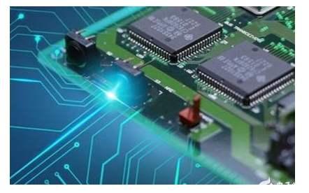 PCB設計時調試與排錯方法歸納總結
