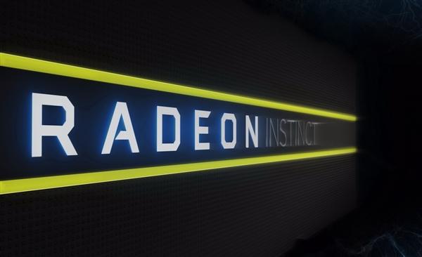 USB-C接口入侵显卡:AMD Radeon Pro W5700专业卡用上Navi核心