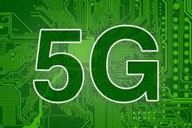 得到5G iPhone訂單,誰是PCB廠商中的王者?