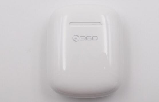 金玉其外败絮其中-360 PlayBuds真无线耳机拆解