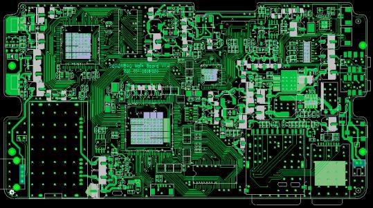 6個技巧提升你PCB設計的可靠性