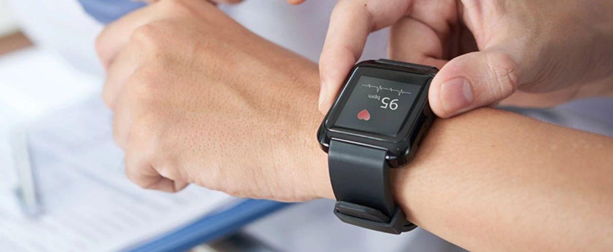 从小米智能手表看如何设计可靠的微信号放大采集电路