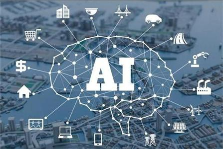 双管齐下,英特尔推出AI图形芯片和软件