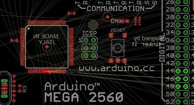 PCB設計中如何掌握IC封裝的特性以達到最佳EMI抑制性能