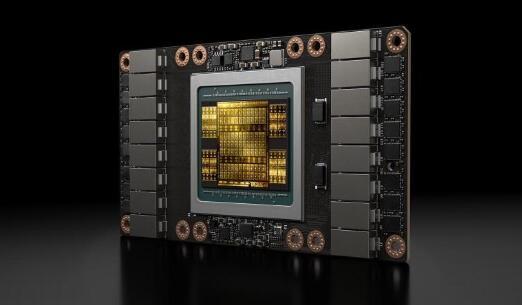 即將見證宇宙級超算:英偉達和微軟聯合啟動超算實例