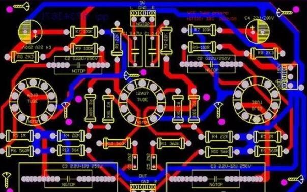 理清楚這13個問題,你就是PCB設計的高手