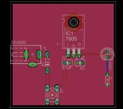 PCB設計中如何實現PCB高效自動布線的設計技巧和要點