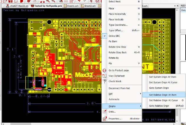 PCB設計中如何應對高速PCB設計帶來的挑戰?