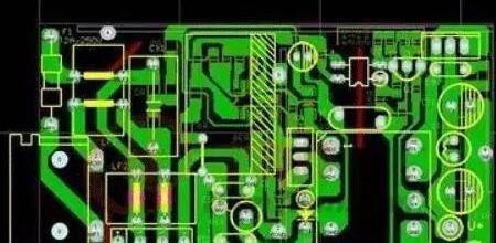 拒絕膚淺,如何深入理解PCB設計