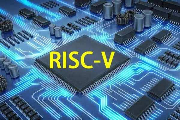 AIoT是否会成就开源指令集RISC-V