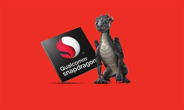 驍龍865+5G組合,最強安卓旗艦拉開5G大戰序幕