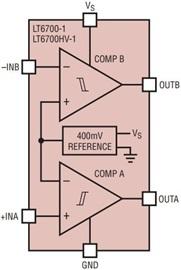 基于齐纳二极管的基准电压源电路设计