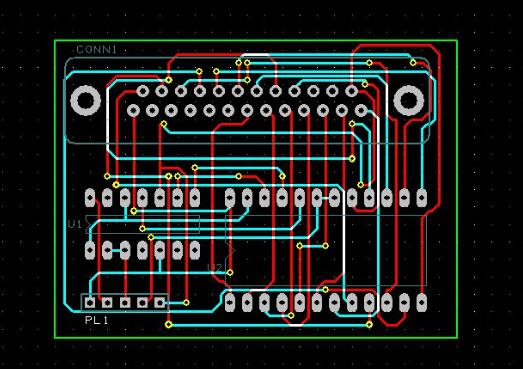 如何改進PCB電路設計以提高可測試性