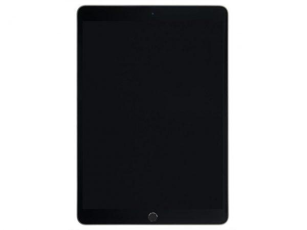 销量冠军:iPad Air3 平板电脑拆机评测