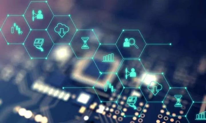 区块链应用于信息安全,细谈安全性