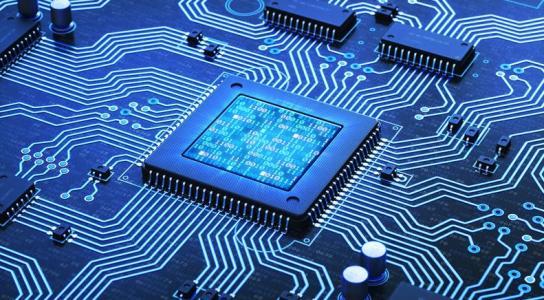2020半導體設備和材料廠商大全