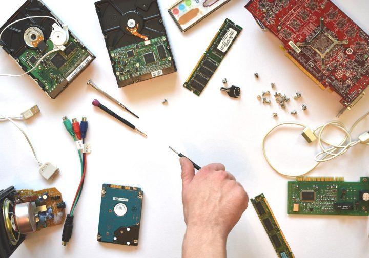 电子工程师须知PCB上布线宽度对阻抗的影响