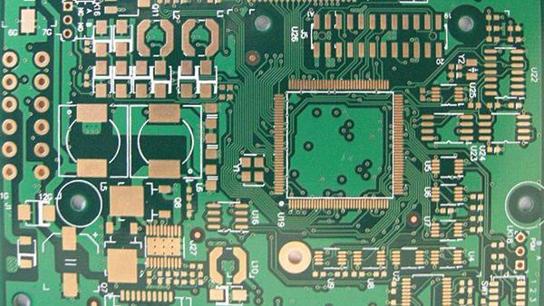 电子工程师须知PCB设计当中常见的出线规范要求