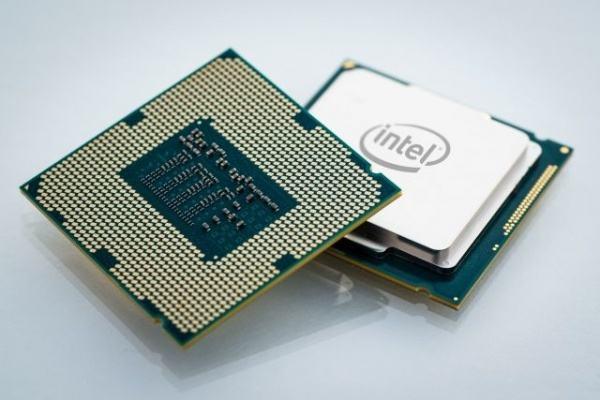 Intel:玩游戲8核處理器性能就夠了 12/16核沒什么用
