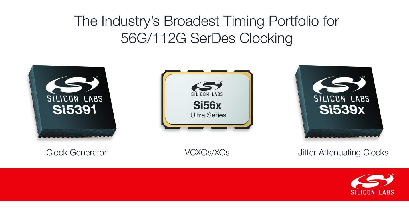 联发科ASIC服务推出硅验证的7nm制程112G远程SerDes IP