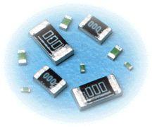零欧姆电阻作用及跳线、接地、滤波、0欧姆过电流能力分析