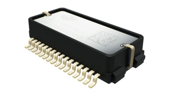 傳感器輸入參數術語之振動、速度和加速度