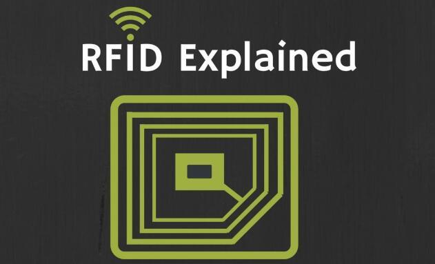 怎么理解RFID中的曼切斯特編碼?