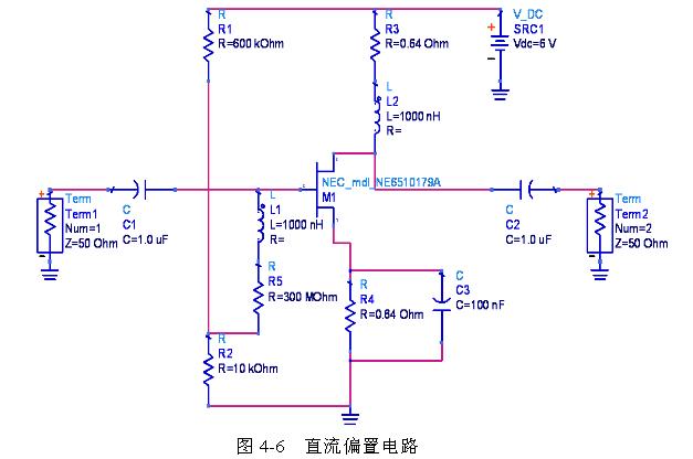 运用于WLAN射频前端功率放大偏置??榈缏飞杓? />           </a>         </div>              </div>     <div class=