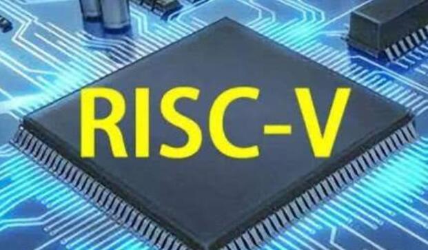 arm史上最大對手:5年內RISC-V芯片出貨量將達624億顆