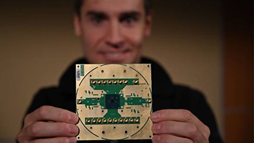 英特尔基于Horse Ridge芯片打造商业可行的量子计算机