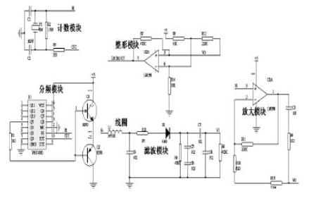 結合語音識別和RFID技術,基于超性價比的SPCE061A單片機的智能門禁電路方案設計