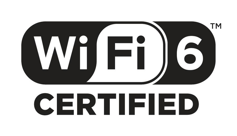 加速普及最快WiFi:联发科和瑞昱增速WiFi 6芯片产量