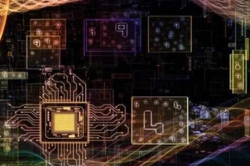 亞馬遜發布第二代ARM架構處理器,速度快20%