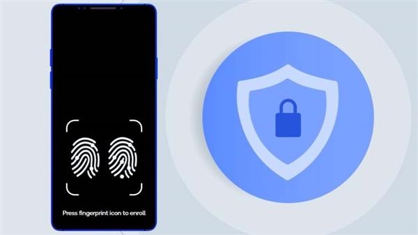 高通3D超声波指纹将打入苹果供应链?