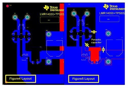 電子工程師須知:有效降低傳導輻射干擾的技巧