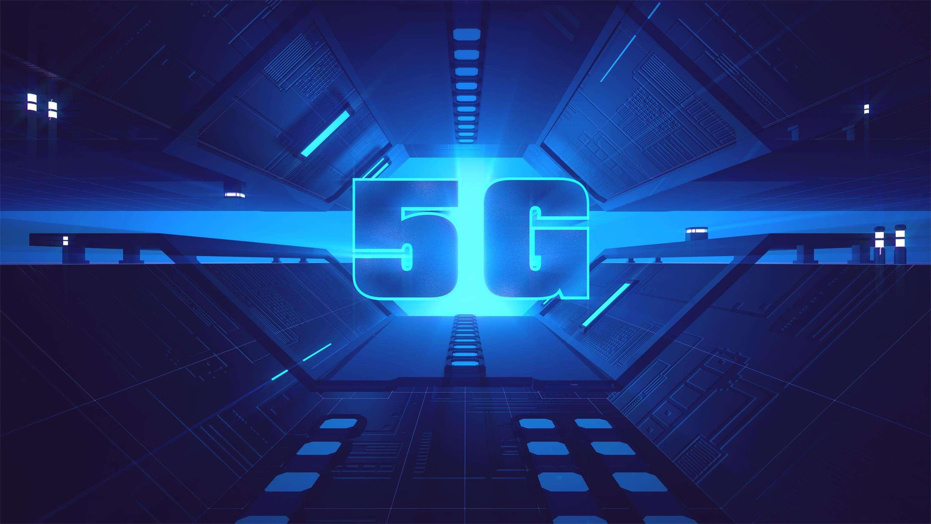 干货!5G的核心之一:大规模天线技术